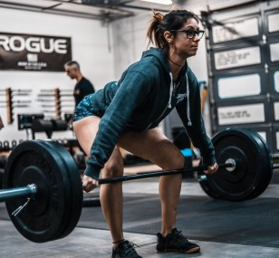 CrossFitLevo(1of1)-3_preview.jpeg3
